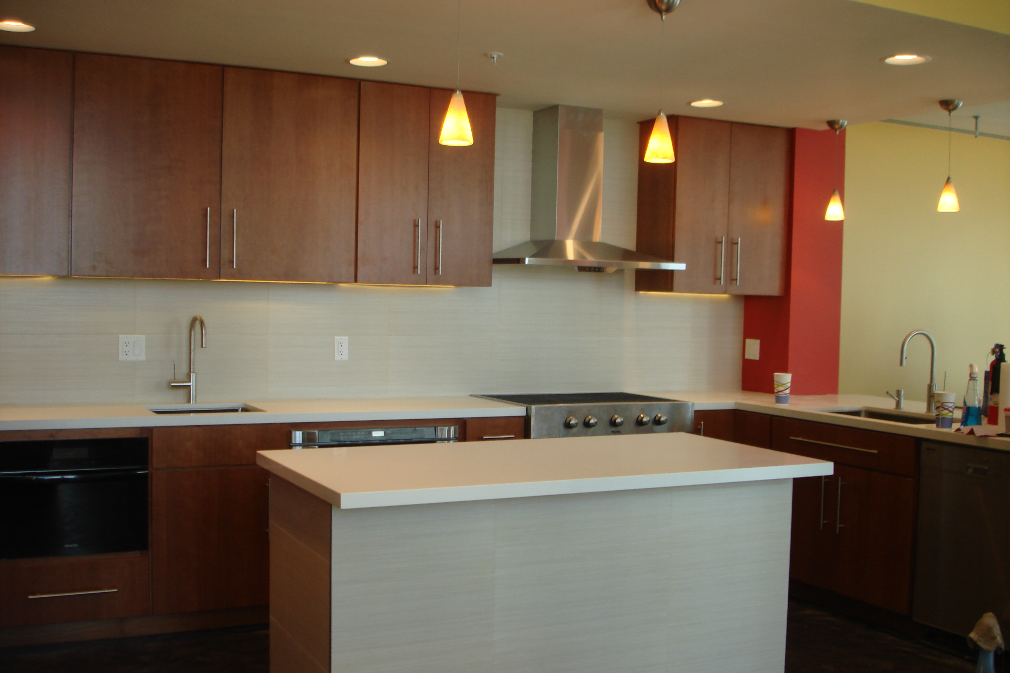 Kitchen Remodeling San Diego Bathroom Remodeling Buildem Inc - Bathroom remodel san diego